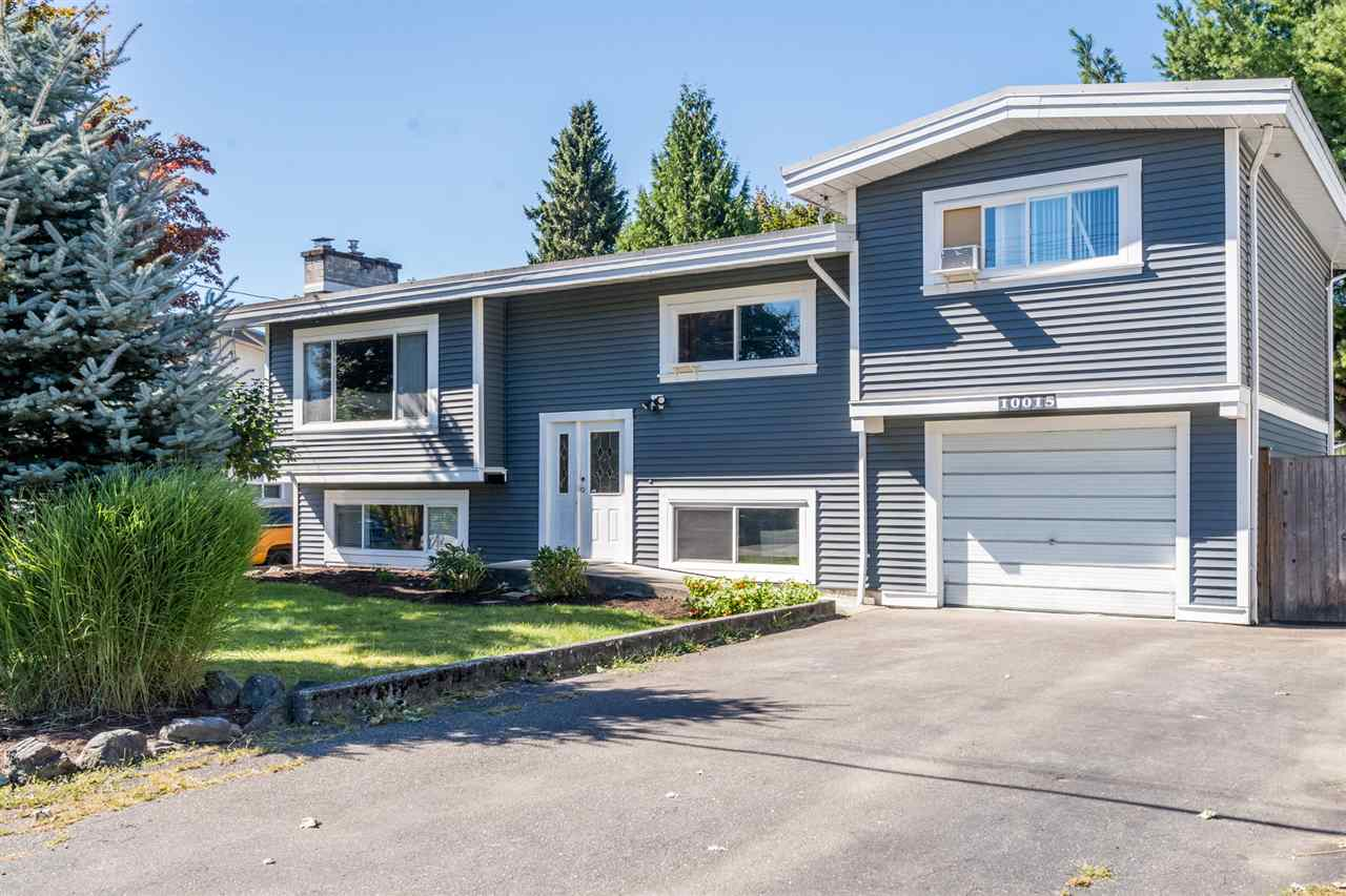 FEATURED LISTING: 10015 FAIRBANKS Crescent Chilliwack