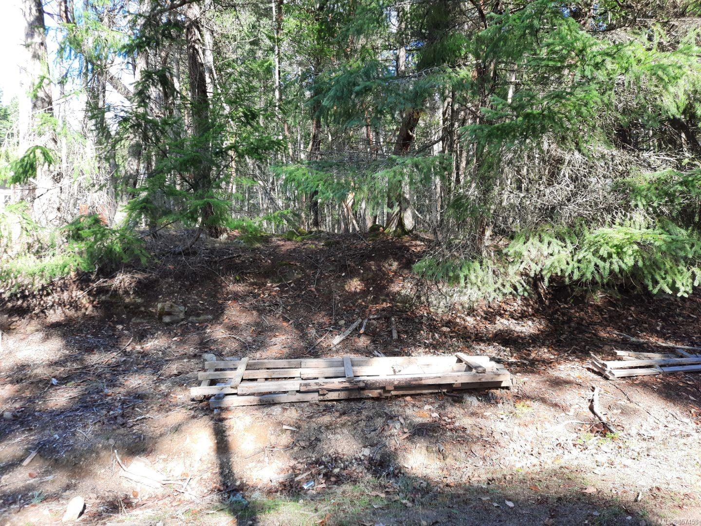 FEATURED LISTING: lot 170 Halibut Hill Rd