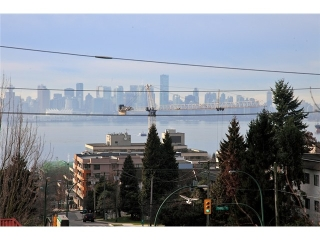 Main Photo: #303 175 W 4th Street in North Vancouver: Lower Lonsdale Condo for sale : MLS® # V1043302