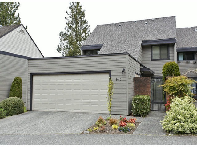 FEATURED LISTING: 3615 NICO WYND Drive Surrey
