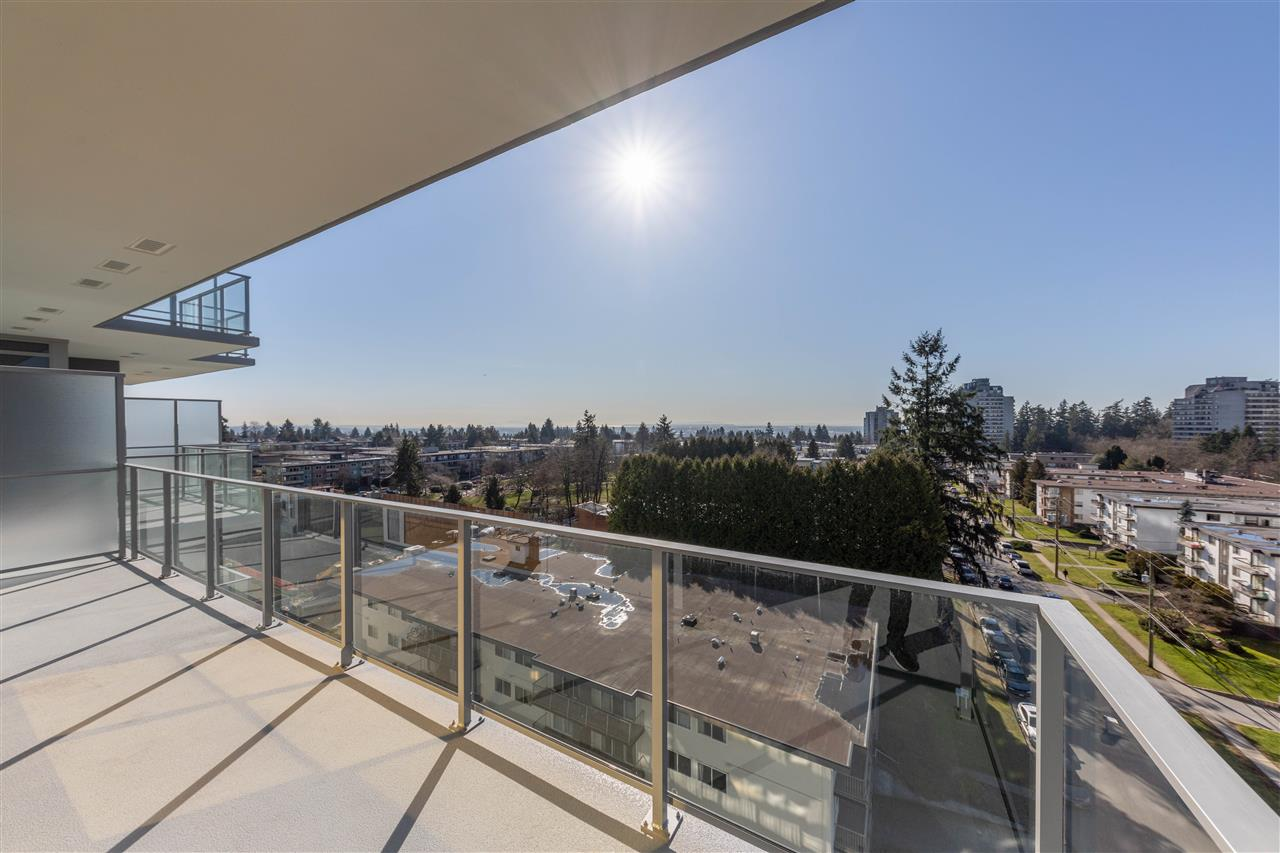 FEATURED LISTING: 9F 6288 Cassie Avenue Burnaby