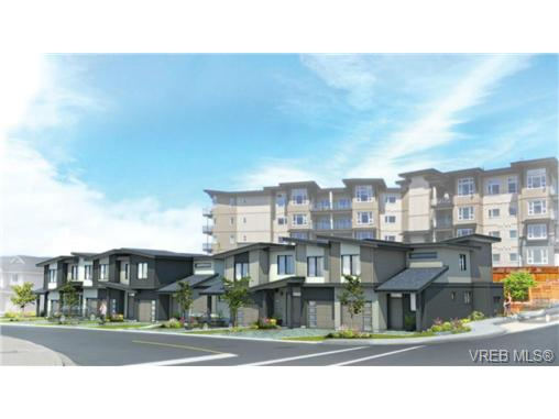 Main Photo: 1010 Grob Court in : La Westhills Residential for sale (Langford)  : MLS® # 331631