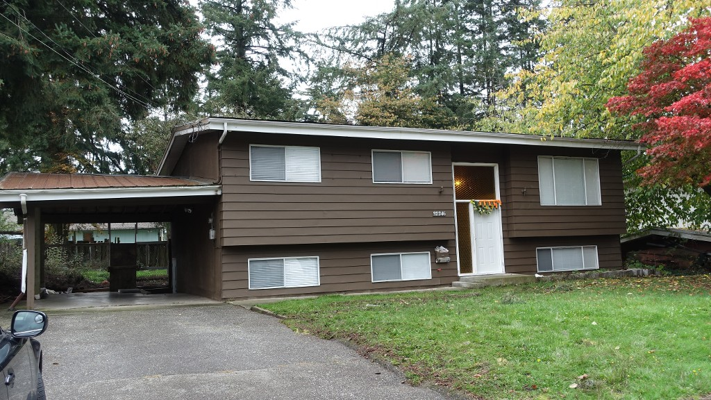 Main Photo: 32246 Granite Avenue in Abbotsford: Central Abbotsford House for rent