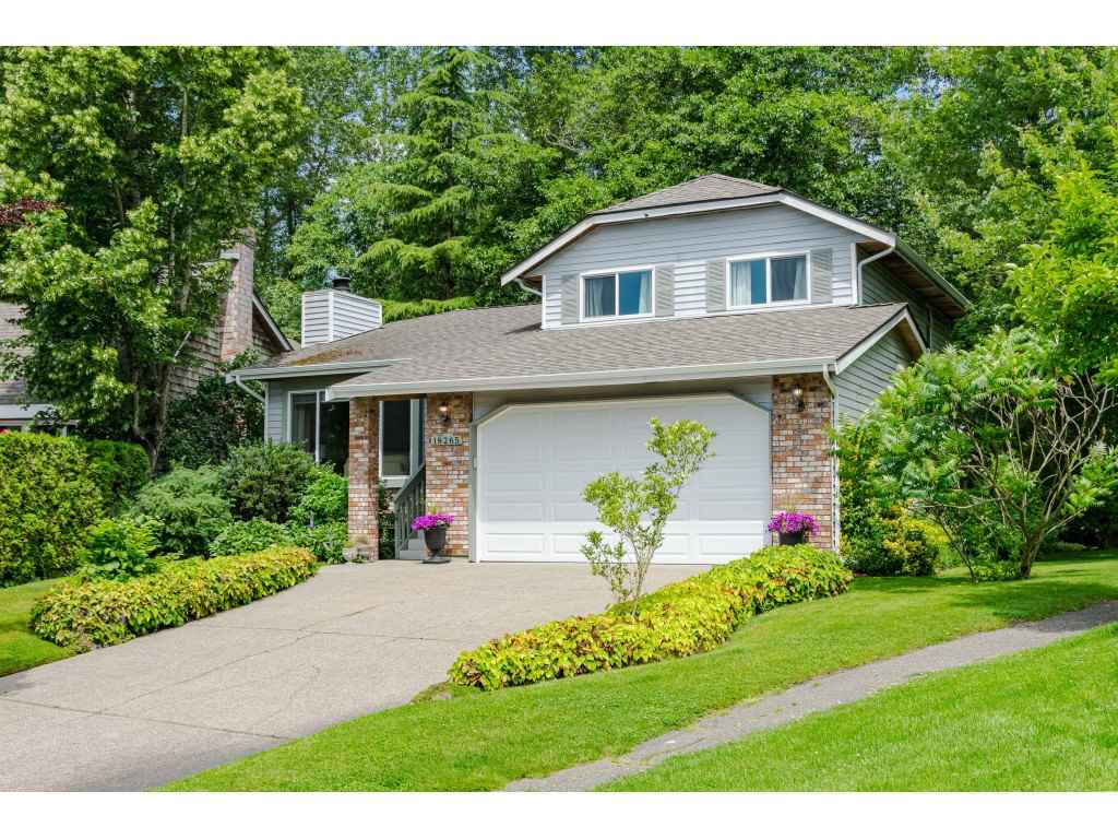 FEATURED LISTING: 18265 57A Avenue Surrey