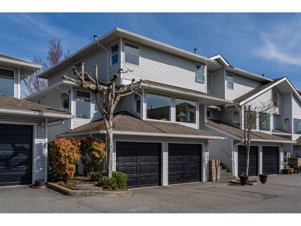 FEATURED LISTING: 16 16363 85 Avenue Surrey