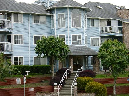 FEATURED LISTING: 217 - 11510 225TH ST Maple Ridge