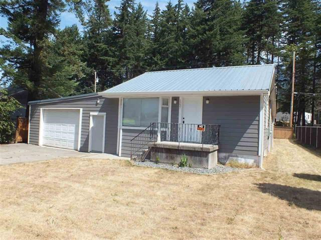 FEATURED LISTING: 1237 6TH Avenue Hope