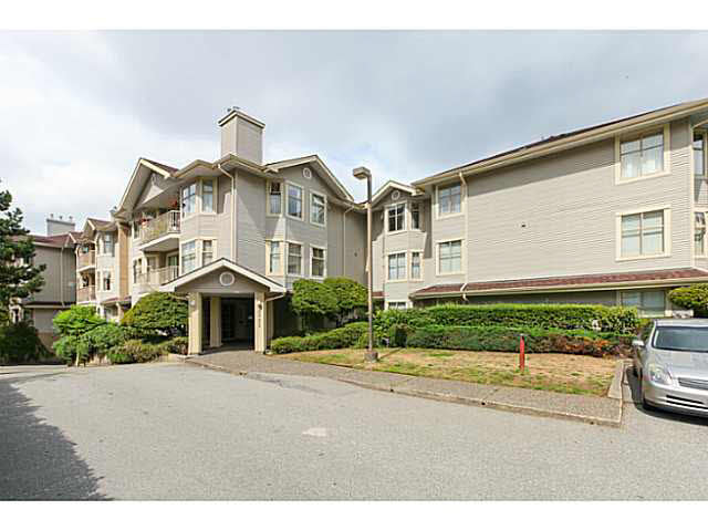 FEATURED LISTING: 106 - 10721 139TH Street Surrey
