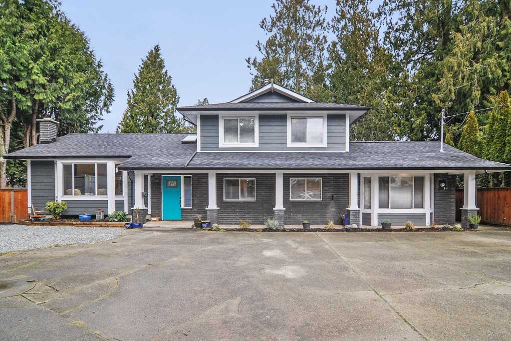 FEATURED LISTING: 20641 38A Avenue Langley