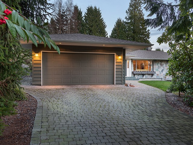 FEATURED LISTING: 1710 19th Street Vancouver