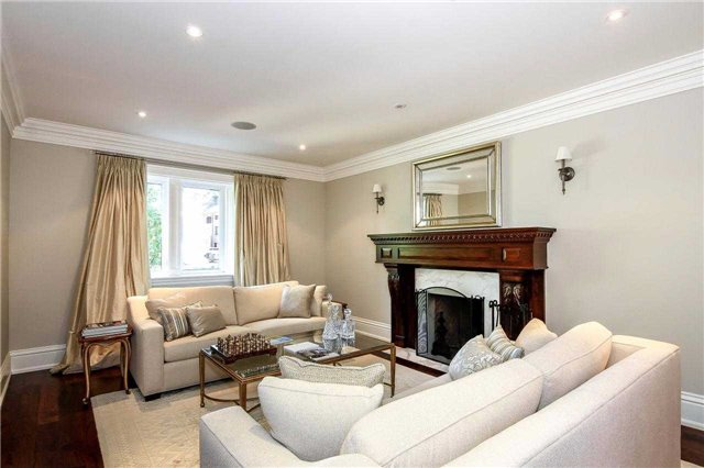 Photo 17: 15 Castle Frank Cres in Toronto: Rosedale-Moore Park Freehold for sale (Toronto C09)  : MLS® # C3608577
