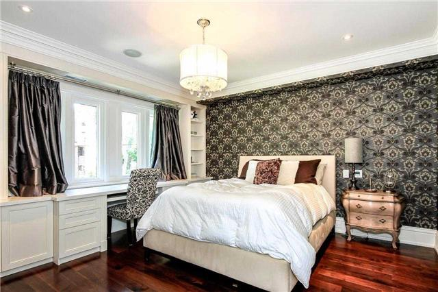 Photo 8: 15 Castle Frank Cres in Toronto: Rosedale-Moore Park Freehold for sale (Toronto C09)  : MLS® # C3608577