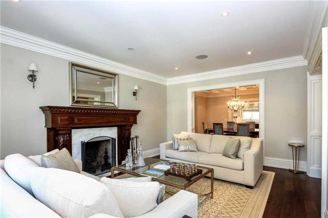 Photo 18: 15 Castle Frank Cres in Toronto: Rosedale-Moore Park Freehold for sale (Toronto C09)  : MLS® # C3608577