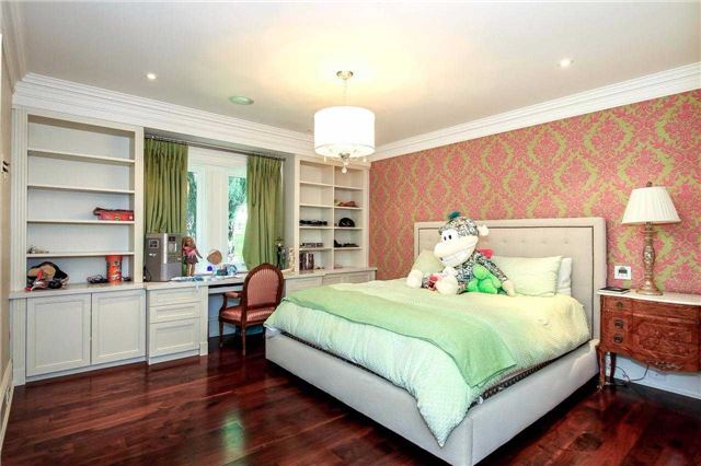 Photo 9: 15 Castle Frank Cres in Toronto: Rosedale-Moore Park Freehold for sale (Toronto C09)  : MLS® # C3608577