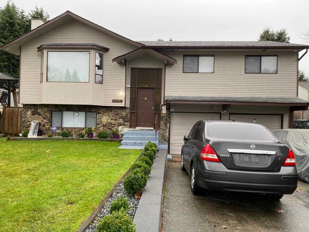 FEATURED LISTING: 12958 65A Street Surrey