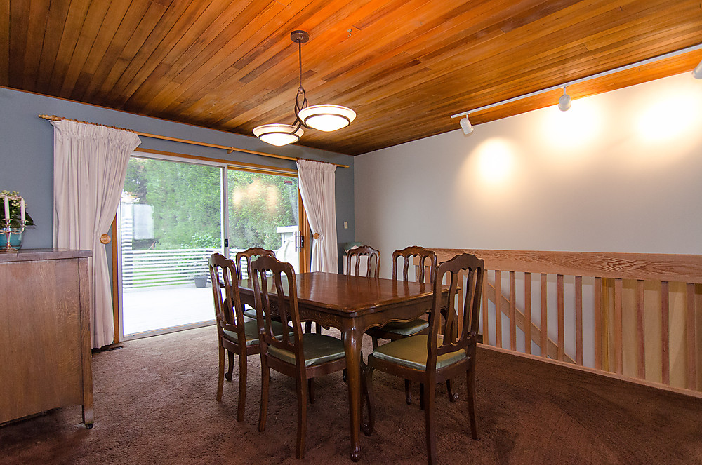 Photo 6: 1130 Kilmer Road in North Vancouvr: Lynn Valley House for sale (North Vancouver)  : MLS(r) # V992645