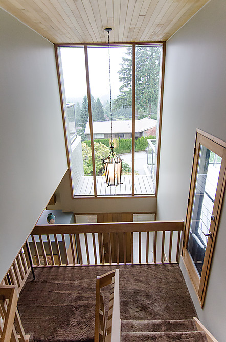 Photo 2: 1130 Kilmer Road in North Vancouvr: Lynn Valley House for sale (North Vancouver)  : MLS(r) # V992645