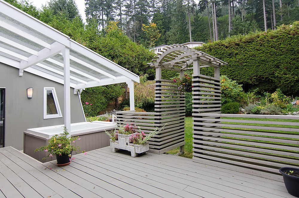 Photo 15: 1130 Kilmer Road in North Vancouvr: Lynn Valley House for sale (North Vancouver)  : MLS(r) # V992645