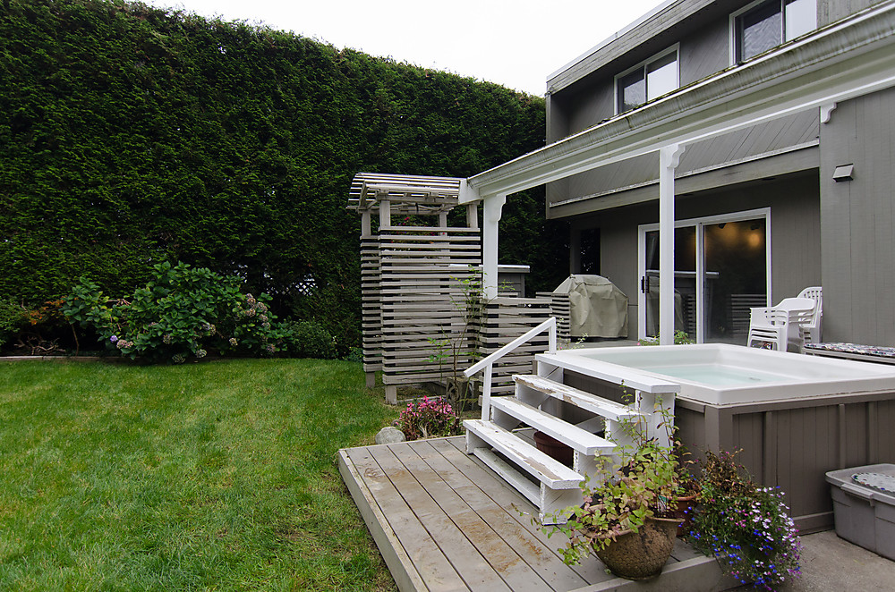 Photo 16: 1130 Kilmer Road in North Vancouvr: Lynn Valley House for sale (North Vancouver)  : MLS(r) # V992645