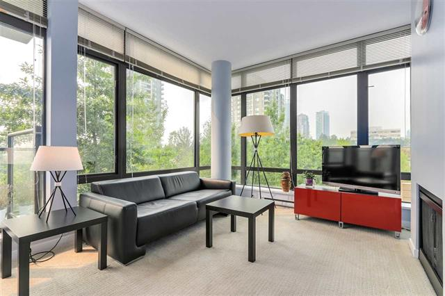 FEATURED LISTING: 404 - 2345 MADISON Avenue Burnaby