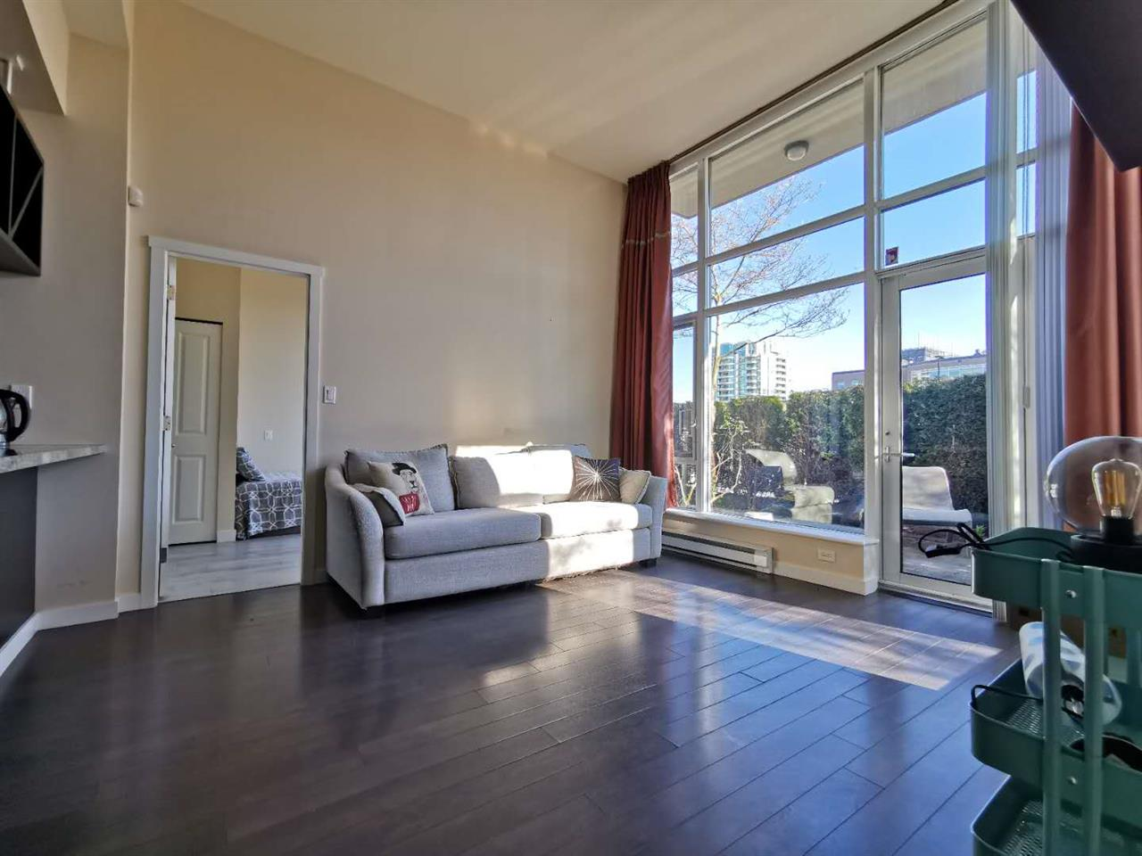 FEATURED LISTING: 5 - 5168 KWANTLEN Street Richmond