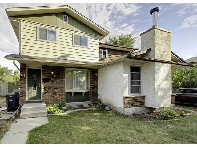 FEATURED LISTING: 21 Charter Drive WINNIPEG