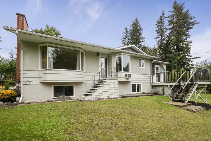 FEATURED LISTING: 2750 30 Avenue Northeast Salmon Arm