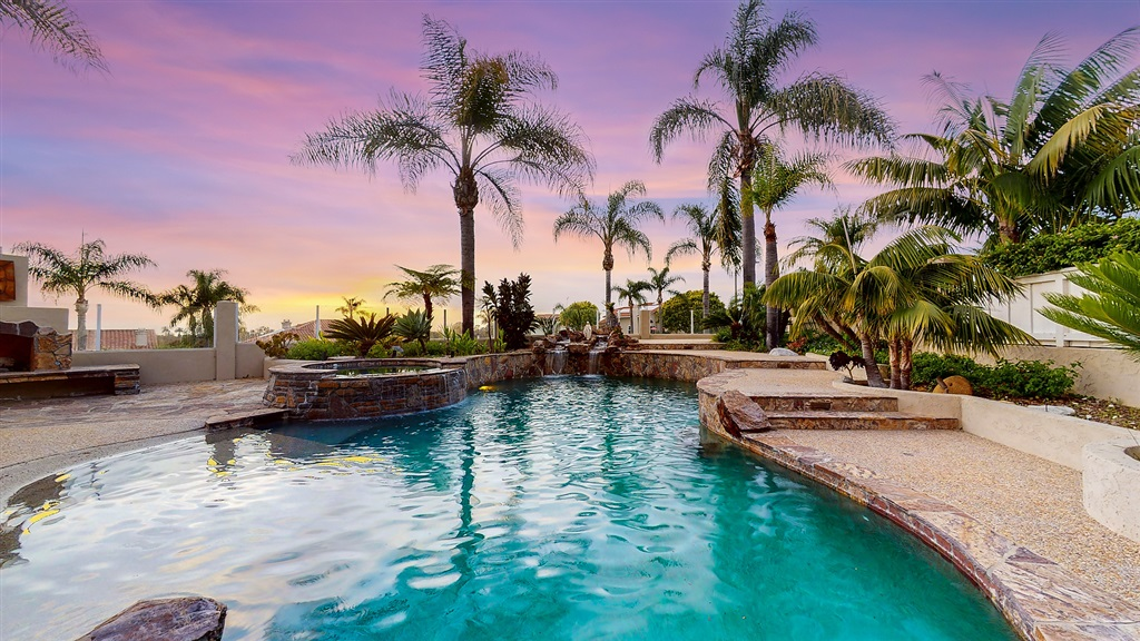 FEATURED LISTING: 4670 Sunburst Road Carlsbad