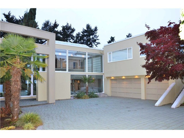 FEATURED LISTING: 1089 PACIFIC Drive Tsawwassen