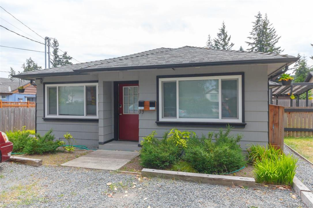 FEATURED LISTING: A 621 Kildew Rd Colwood
