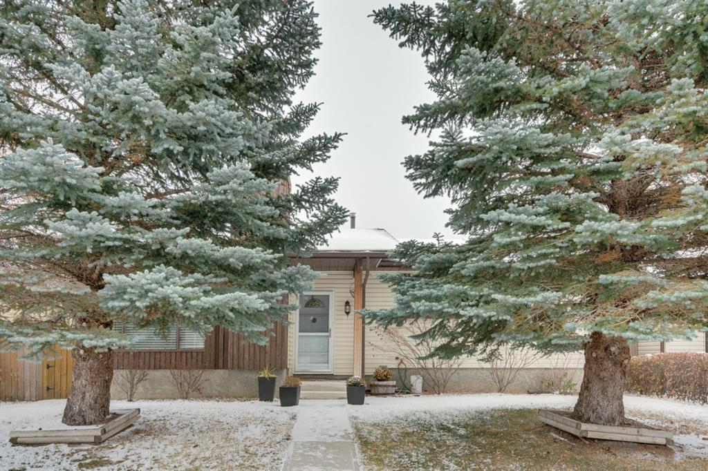 FEATURED LISTING: 1814 Summerfield Boulevard Southeast Airdrie