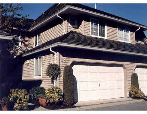 FEATURED LISTING: 58 2615 FORTRESS DR Port_Coquitlam