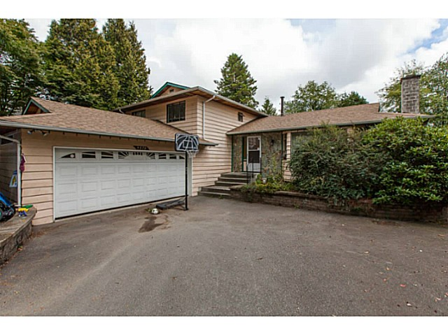 FEATURED LISTING: 9570 Oban pl Surrey