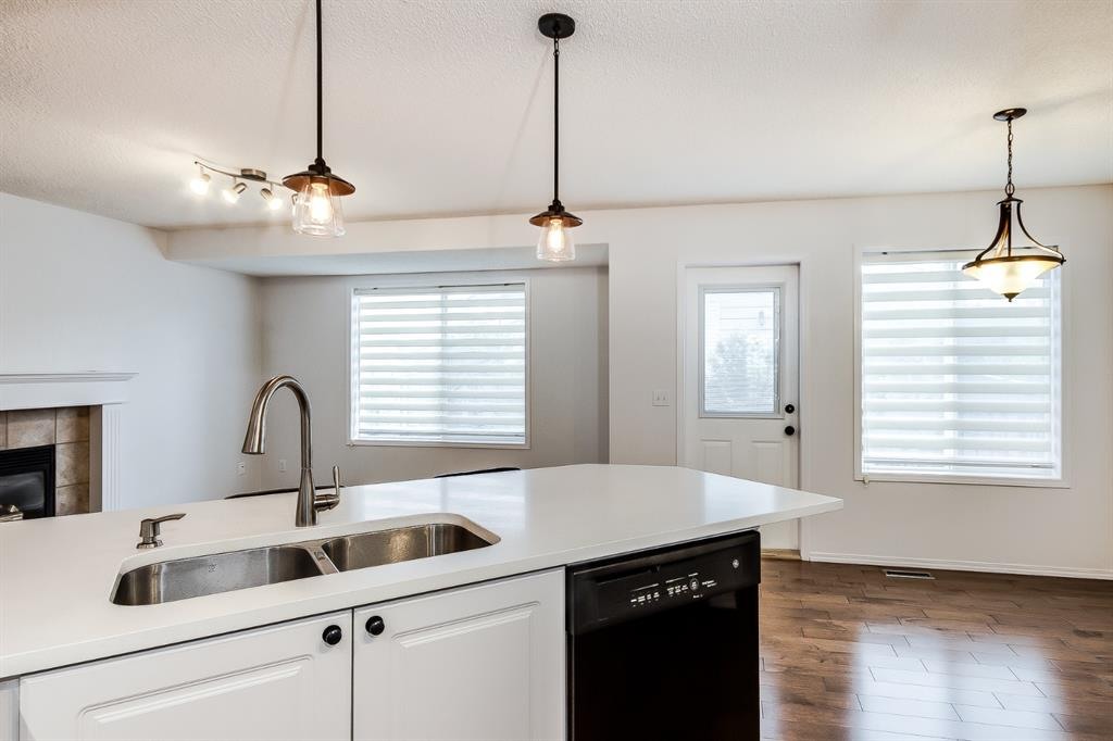 FEATURED LISTING: 38 MT ABERDEEN Grove Southeast Calgary