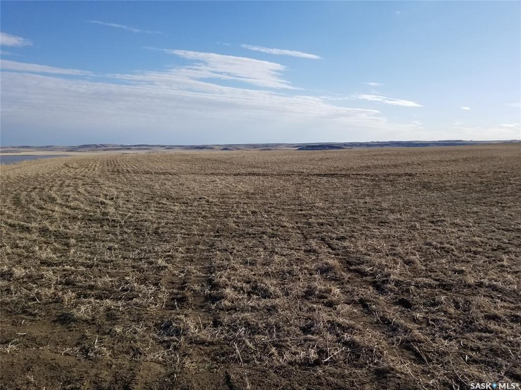 FEATURED LISTING: McLellan Acreage Tramping Lake