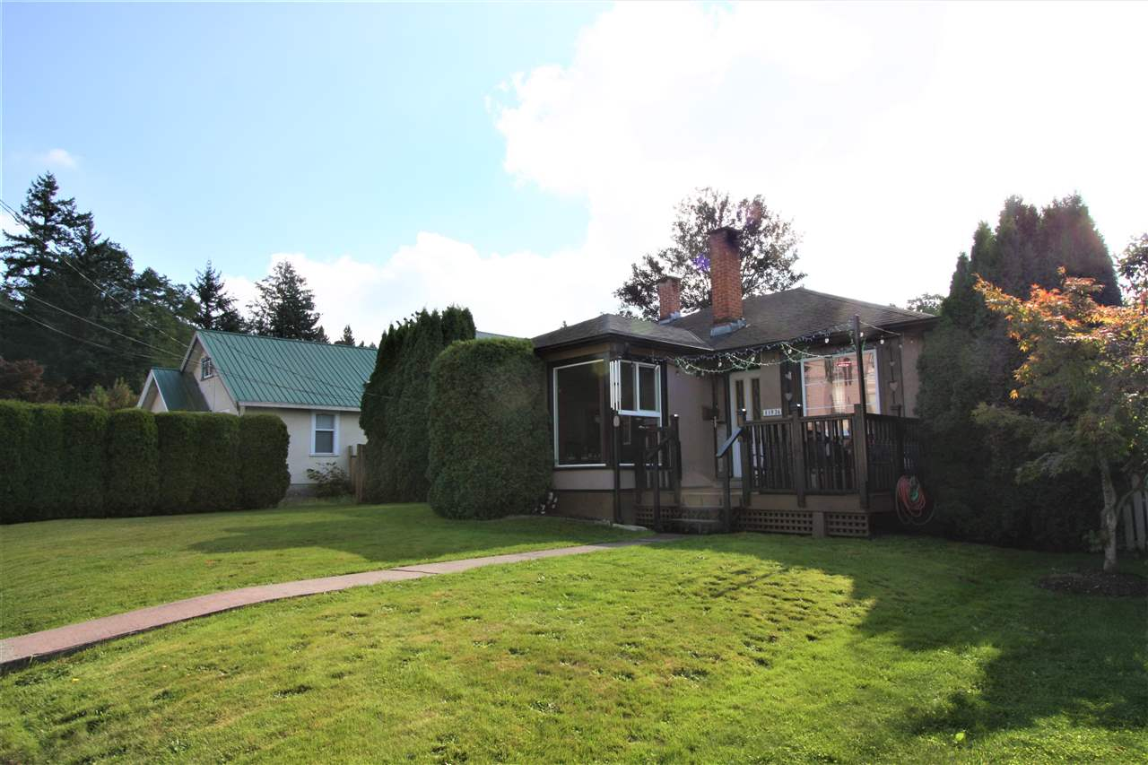 FEATURED LISTING: 33936 ELM Street Abbotsford