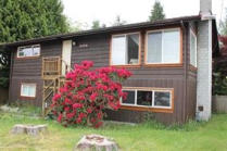 FEATURED LISTING: 5779 PEBBLE Crescent Sechelt