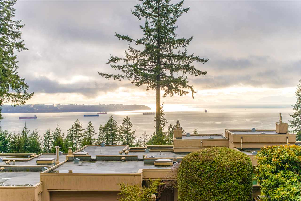 FEATURED LISTING: 4 3085 DEER RIDGE Close West Vancouver