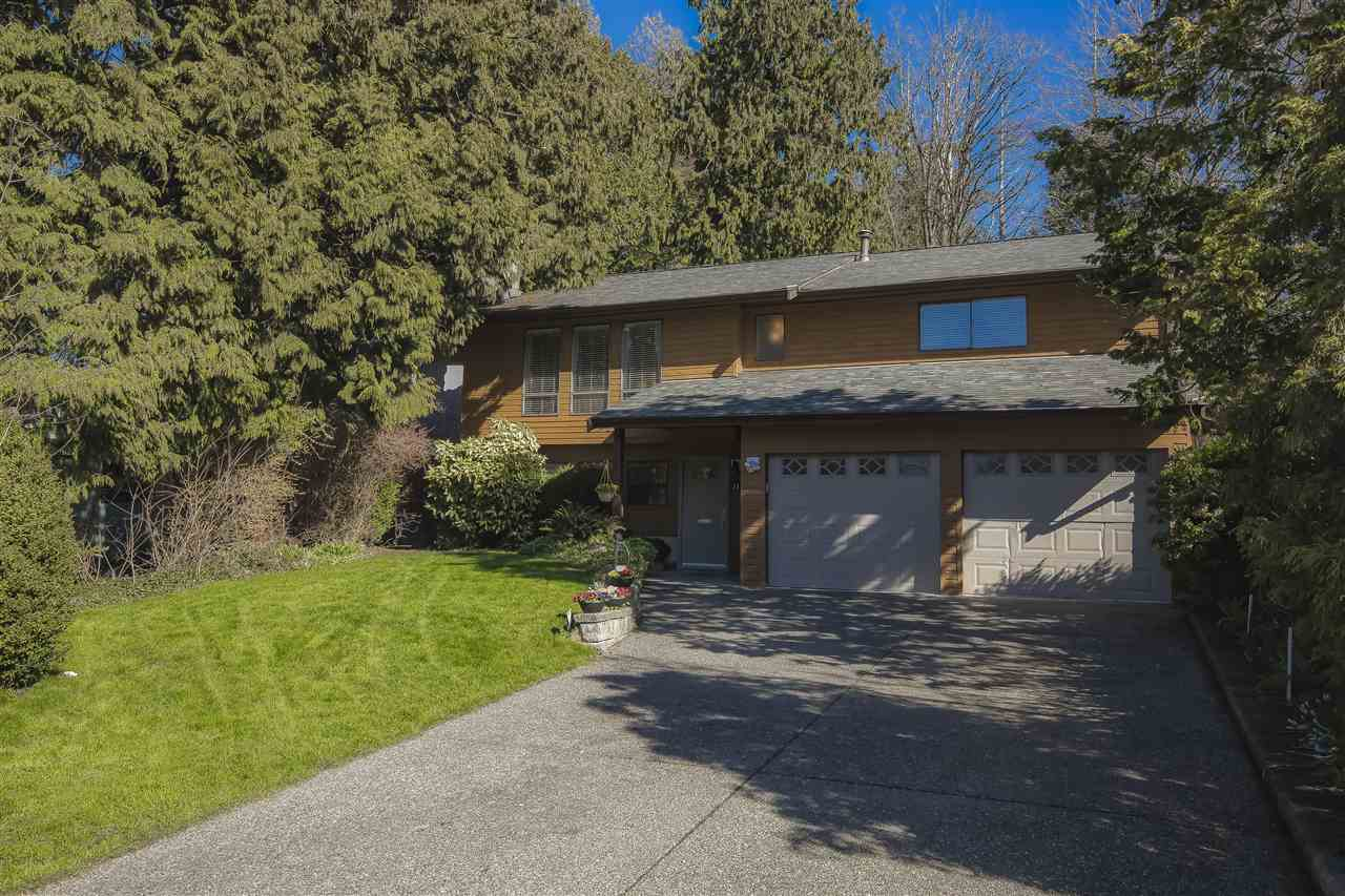 FEATURED LISTING: 11558 PEMBERTON Crescent Delta