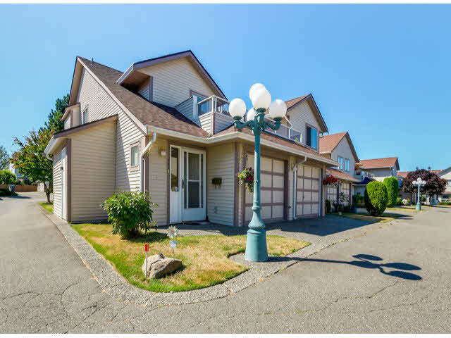 FEATURED LISTING: 205 13725 72A Avenue Surrey