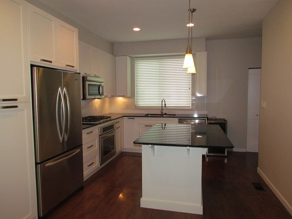 Main Photo: 2 34248 King Road in : Near UFV Townhouse for rent (Abbotsford)