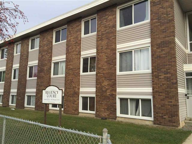 Main Photo: #302 12223 82 ST NW NW, Elmwood Park in Edmonton: Zone 05 Condo for sale