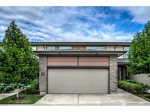 FEATURED LISTING: 32 - 2603 162ND STREET South Surrey White Rock