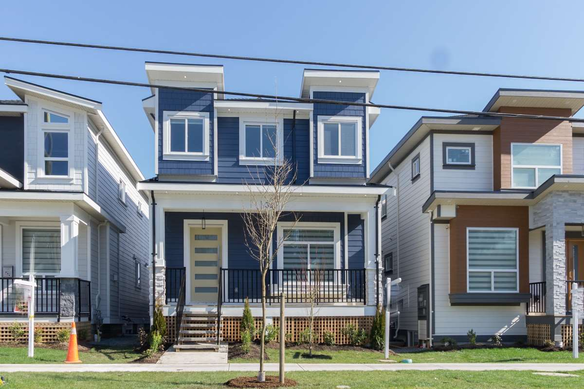 FEATURED LISTING: 32 172 Street Surrey