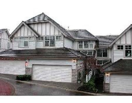 FEATURED LISTING: 7 - 1 ASPENWOOD DR Port Moody