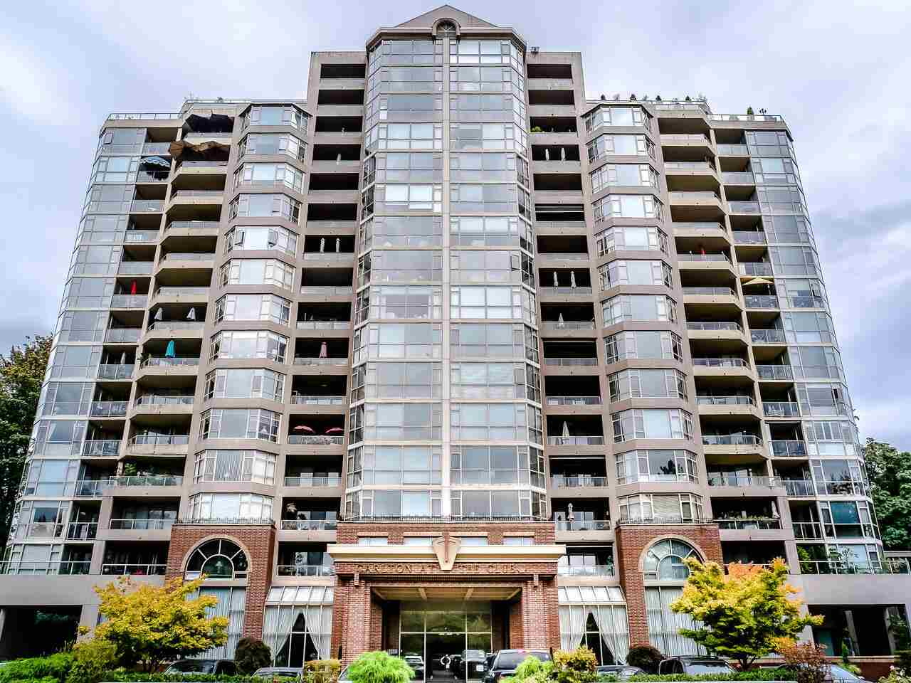 FEATURED LISTING: 1006 - 1327 KEITH Road East North Vancouver