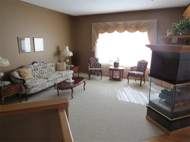 Photo 7: 150 HAMPTONS LD NW in Calgary: Hamptons Detached for sale : MLS® # C4022008