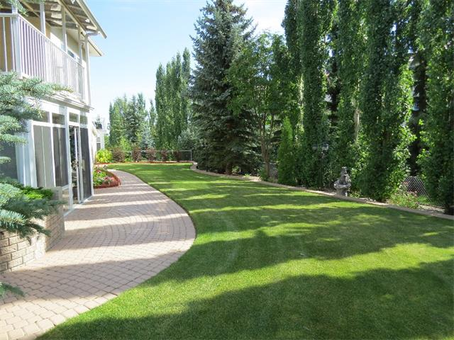 Photo 8: 150 HAMPTONS LD NW in Calgary: Hamptons Detached for sale : MLS® # C4022008