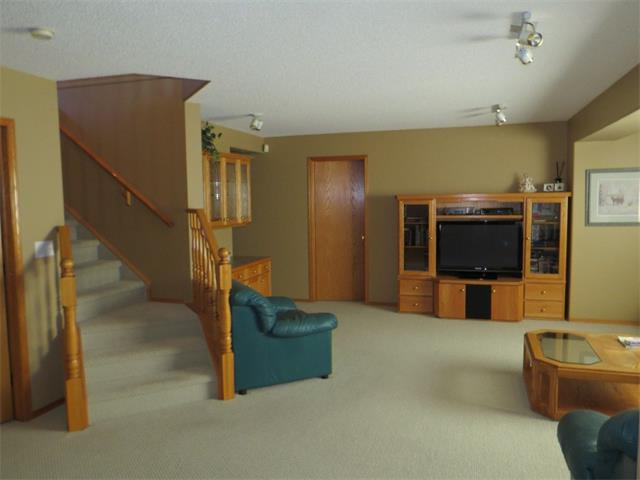 Photo 10: 150 HAMPTONS LD NW in Calgary: Hamptons Detached for sale : MLS® # C4022008