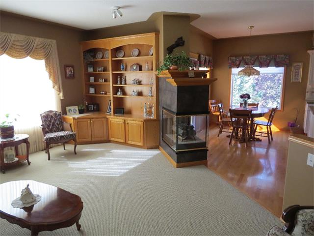 Photo 6: 150 HAMPTONS LD NW in Calgary: Hamptons Detached for sale : MLS® # C4022008